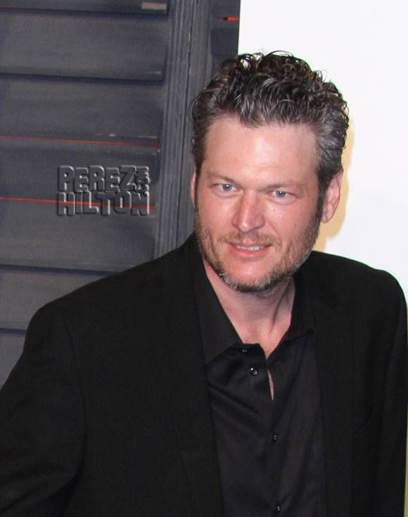 Blake Shelton Denies Having A Drinking Problem – Going To Rehab In His $2 Million Defamation Lawsuit! #celebrity #gossip, #hollywood #gossip, #juicy #celebrity #rumors, #perez #hilton, #mario #lavandeira, #celebrity #blog http://uganda.nef2.com/blake-shelton-denies-having-a-drinking-problem-going-to-rehab-in-his-2-million-defamation-lawsuit-celebrity-gossip-hollywood-gossip-juicy-celebrity-rumors-perez-hilton-mario-lavande/  # Blake Shelton usually has no problem joking about ridiculous…