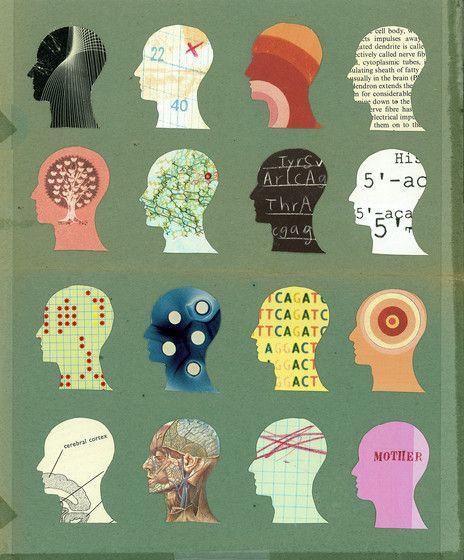 http://www.debutart.com/illustration/martin-oneill/5036#/illustration-portfolio
