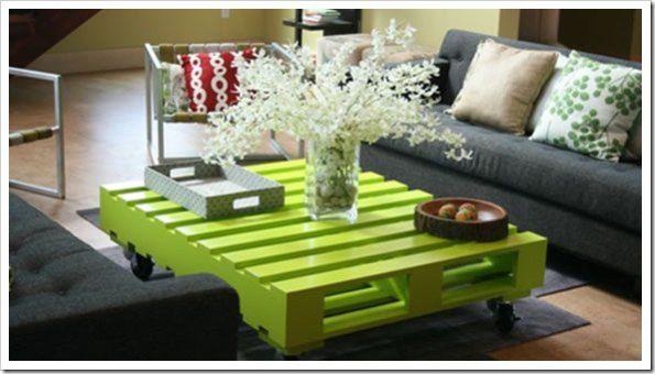 mesa-de-palets-diy-3