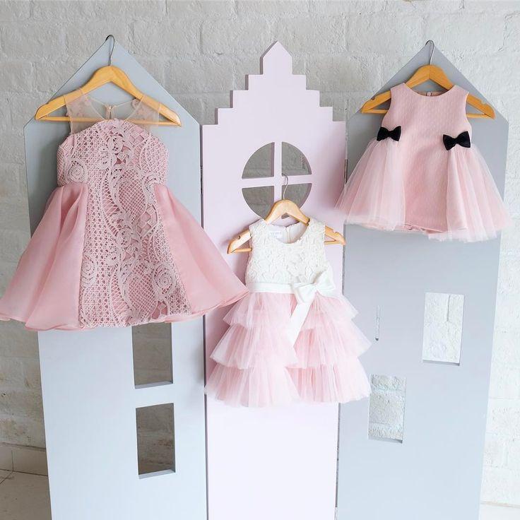#honeybeekids #babydress #kidsdress