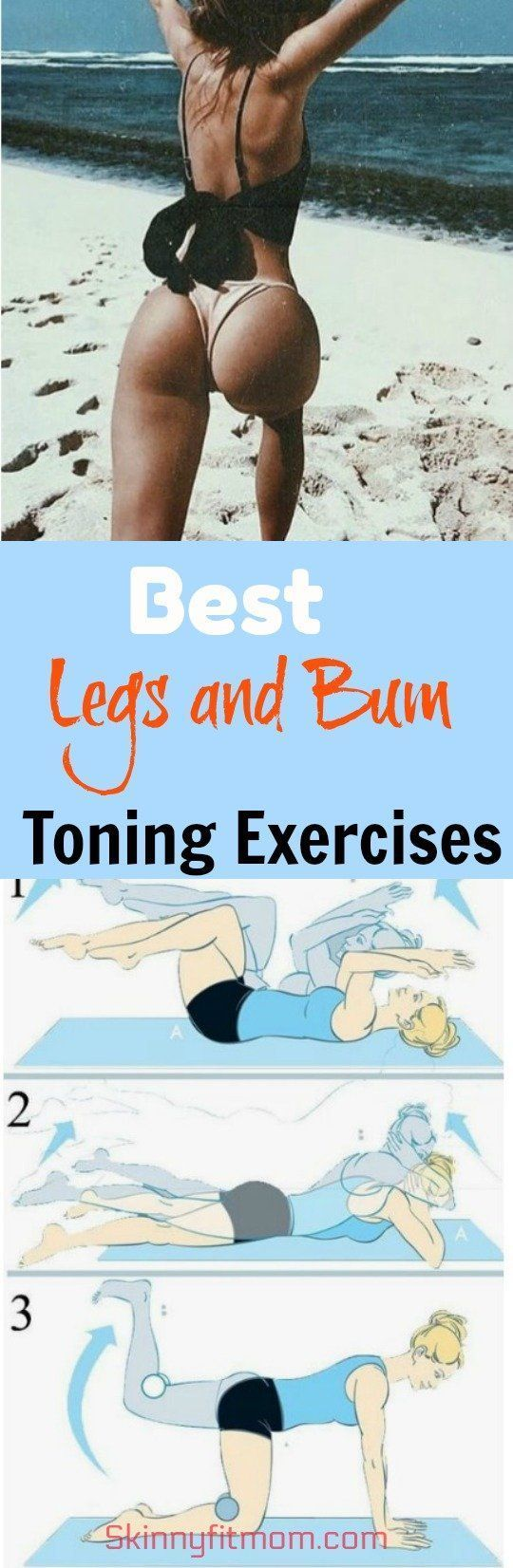 8 Exercise That Will Burn Inner Thigh Fat – #Burn #Exercise #fat #Thigh – #BURN …