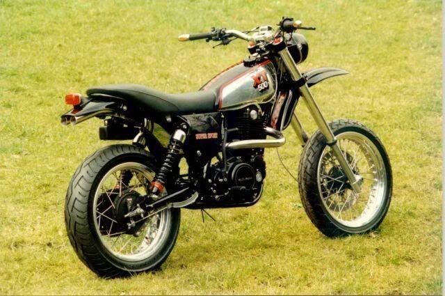 Peter Jones uploaded this image to 'bikes'.  See the album on Photobucket.