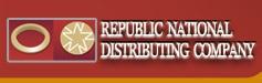 Wine Fest Fort Collins 2013 Participating Beverage Sponsor - Republic National Distributing Company