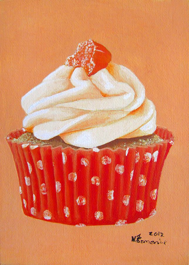1220 best images about Cupcake- Clip Art on Pinterest ...