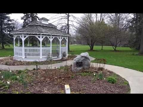 Best Parks and Places to Visit in Dewitt Michigan of Greater Lansing MI