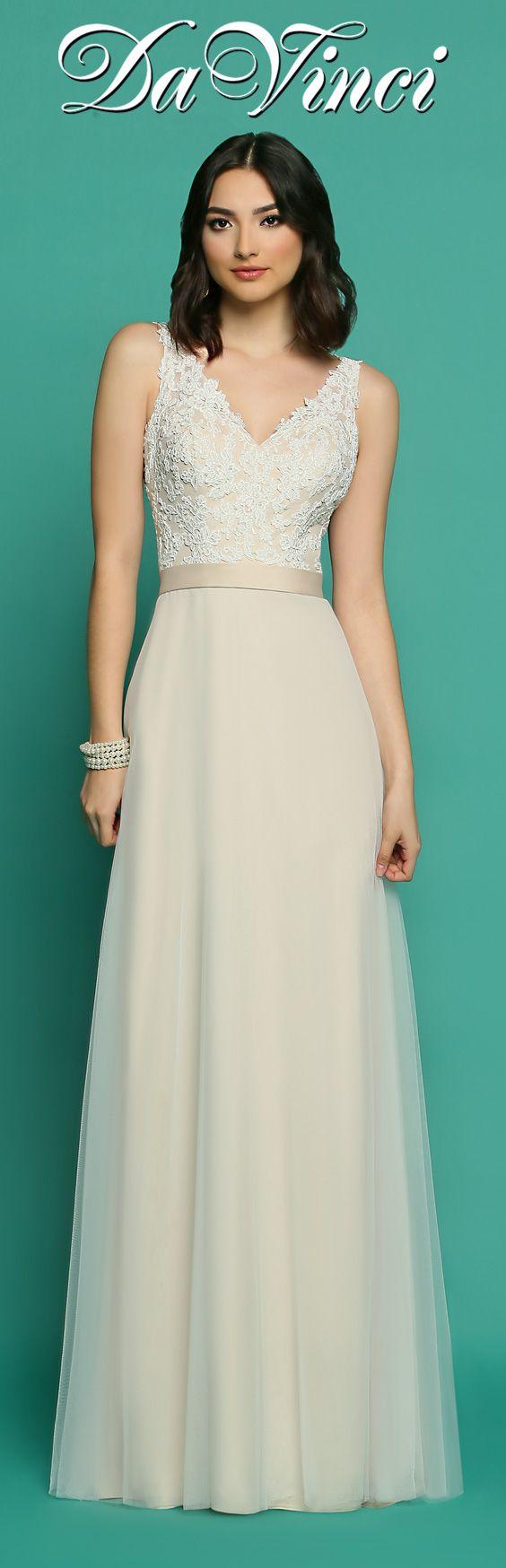 138 besten wedding dress 7 Bilder auf Pinterest | Hochzeitskleider ...