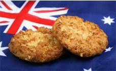 Australian Recipes - Easy Food Recipes