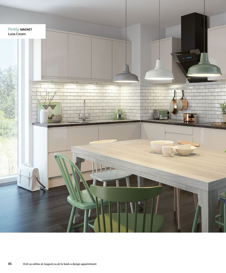 KITCHEN COLLECTION Summer 2016 17 best Simply