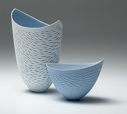 Sasha Wardell  #pottery #ceramics