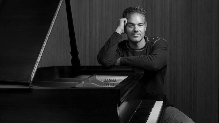 Logan: Marco Beltrami subentra come compositore al posto di Cliff Martinez