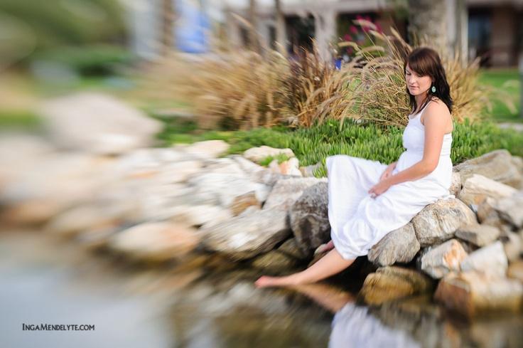 Bodrum Portrait Photography   Jessica - Inga Mendelyte