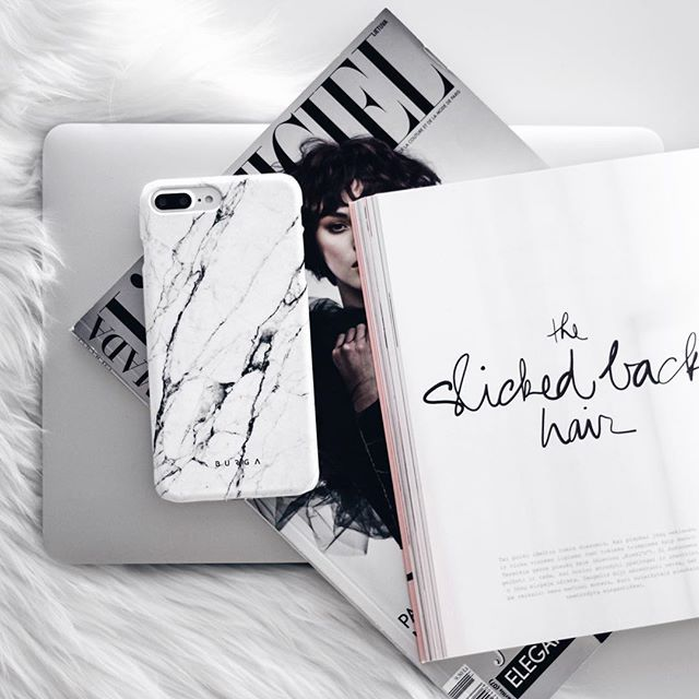 flatlay | myburga | burga | burgaofficial | flatlay inspiration | instagram photo idea | instagram flatlay | how to take flatlay picture |burga | BURGA marble case | marble | marble phone case | marble iphone case | white marble