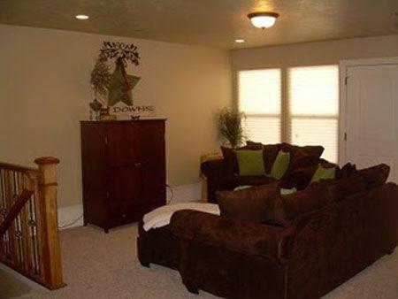 Valspar barnwood 300 24 kb jpeg valspar barnwood tan for Living room 6 portland