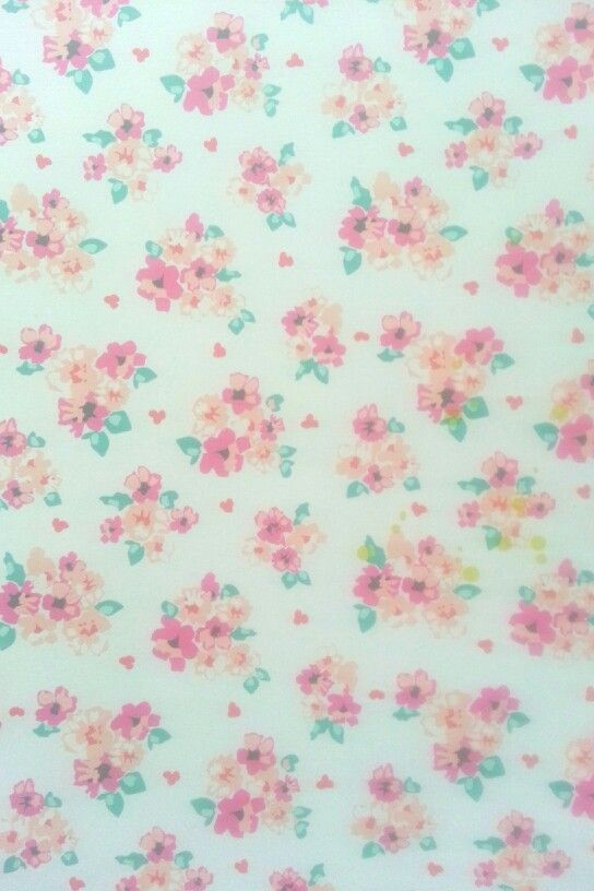 iphone wallpaper cute floral boho themed old classic