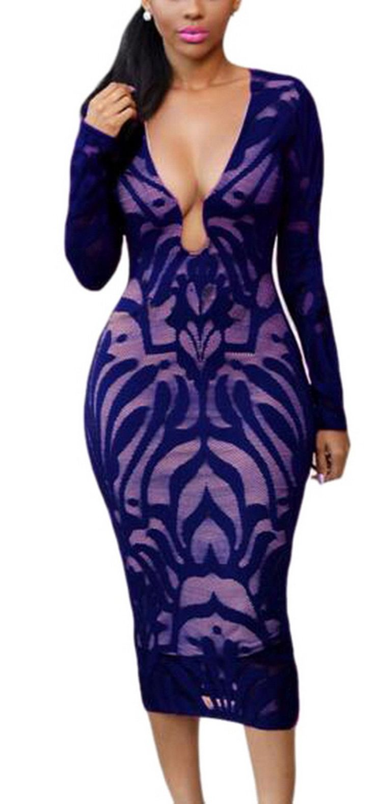 best fashion images on pinterest amazon bcbgeneration and