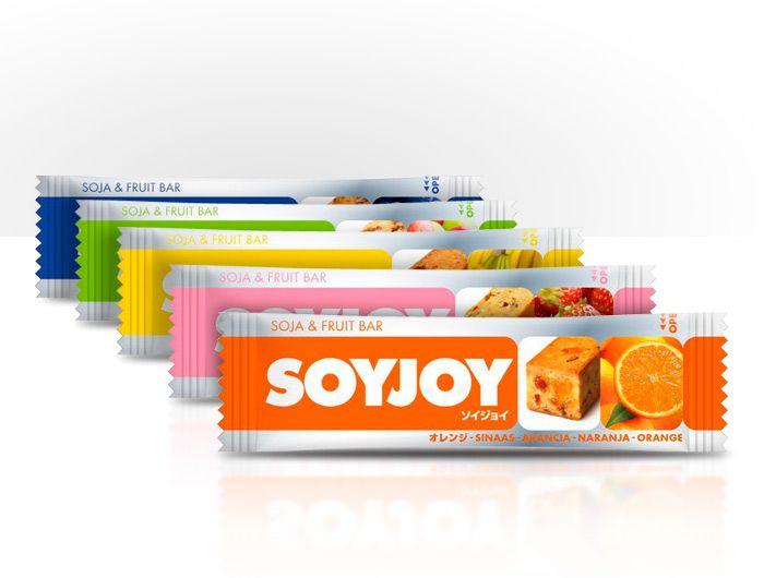 Soja & Fruit Bar (5 sabores) - SmileBox  http://www.smile-box.es/producto/soja-fruit-bar-5-sabores