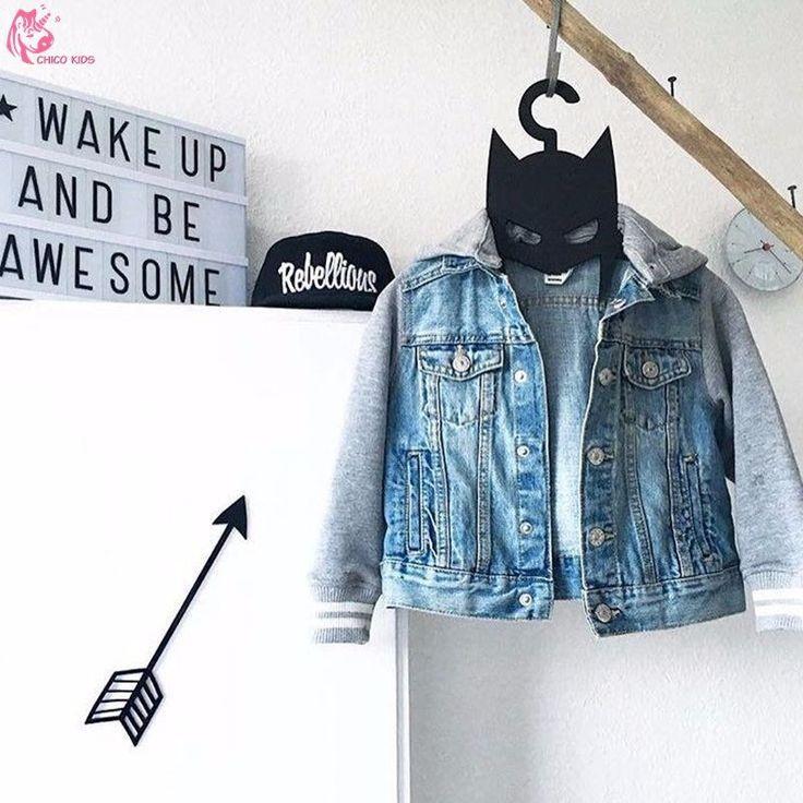 Aliexpress.com: CHICO STOREより信頼できる ラック製品 サプライヤからIns木製壁白鳥ハンガーラックの子供の服で子供の部屋を飾る木製ウォールフックコートハンガーラック価格用1を購入します
