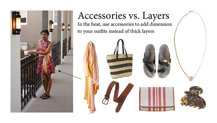 Stylebook Closet App: How To Pack With Stylebook