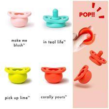 Doodle & Co POP Pacifier