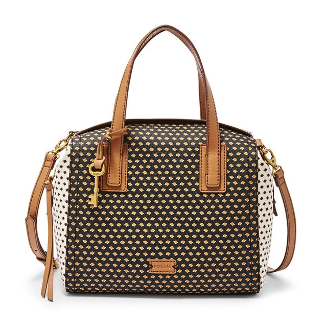 Discounts For Sale Outlet Authentic Statement Bag - AWESOME EMMA by VIDA VIDA Reliable Sale Online On7E3sVR