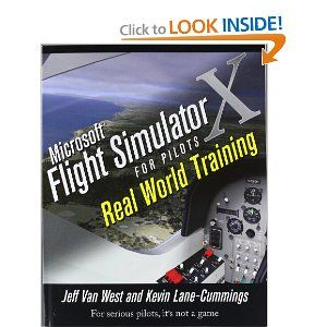 Can Microsoft Flight Simulator help me learn to fly (or make me a ...