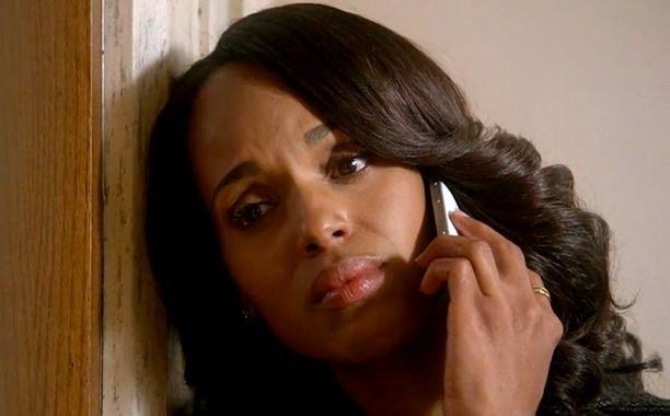 Scandal season 4 finale recap: You Can't Take Command | EW.com