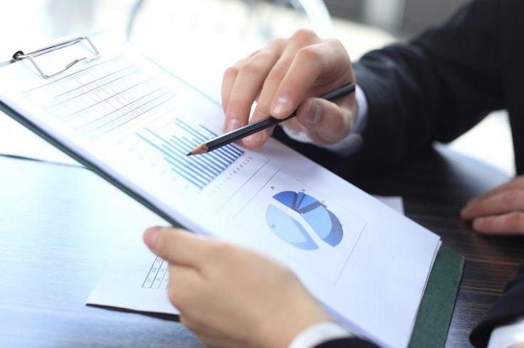 Αφιλόξενη η Ελλάδα για τους ξένους επενδυτές - Απογοητευτικά τα στοιχεία για το 2015