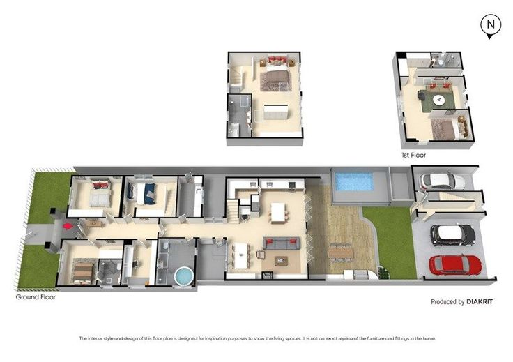 Recently sold 5 bedroomhouse at 46A Regent Street, Elsternwick VIC 3185. View sold property prices & listing details on Domain.com.au. 2013900086