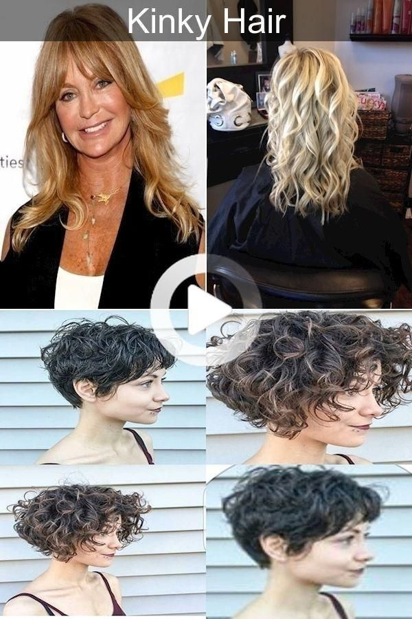 Haircuts For Natural Curly Hair 2016 Hairstyle For Men Short Curly Hair Looks In 2020 Curly Hair Styles Naturally Short Curly Hair Hair Styles 2016