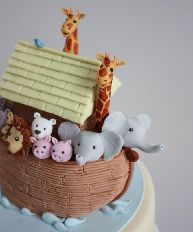 Recette Sweet Vegetable Cake Ark