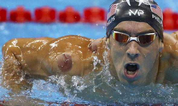 olympics rio 2016  ireland | ... again after Rio 2016 defeat | Olympics 2016…