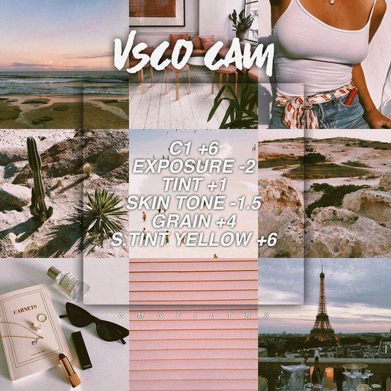 Instagram – Lara