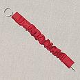 Stof & Stil - Hobbyartikler, sytilbehør, garn, knapper, lynlåse, tråd, perler, elastik, symærker, sakse, nåle og giner