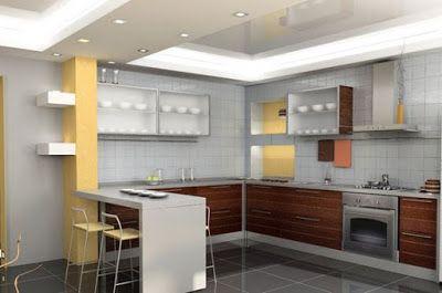 modern kitchen lights hotel with hong kong pop false ceiling designs for interior lighting design
