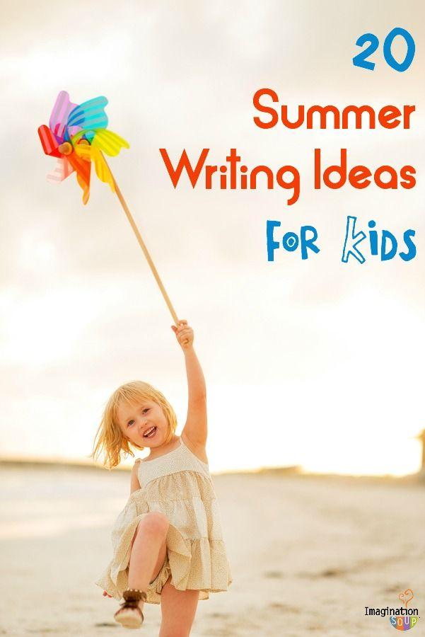 Worksheets for Kids & Preschool Printables