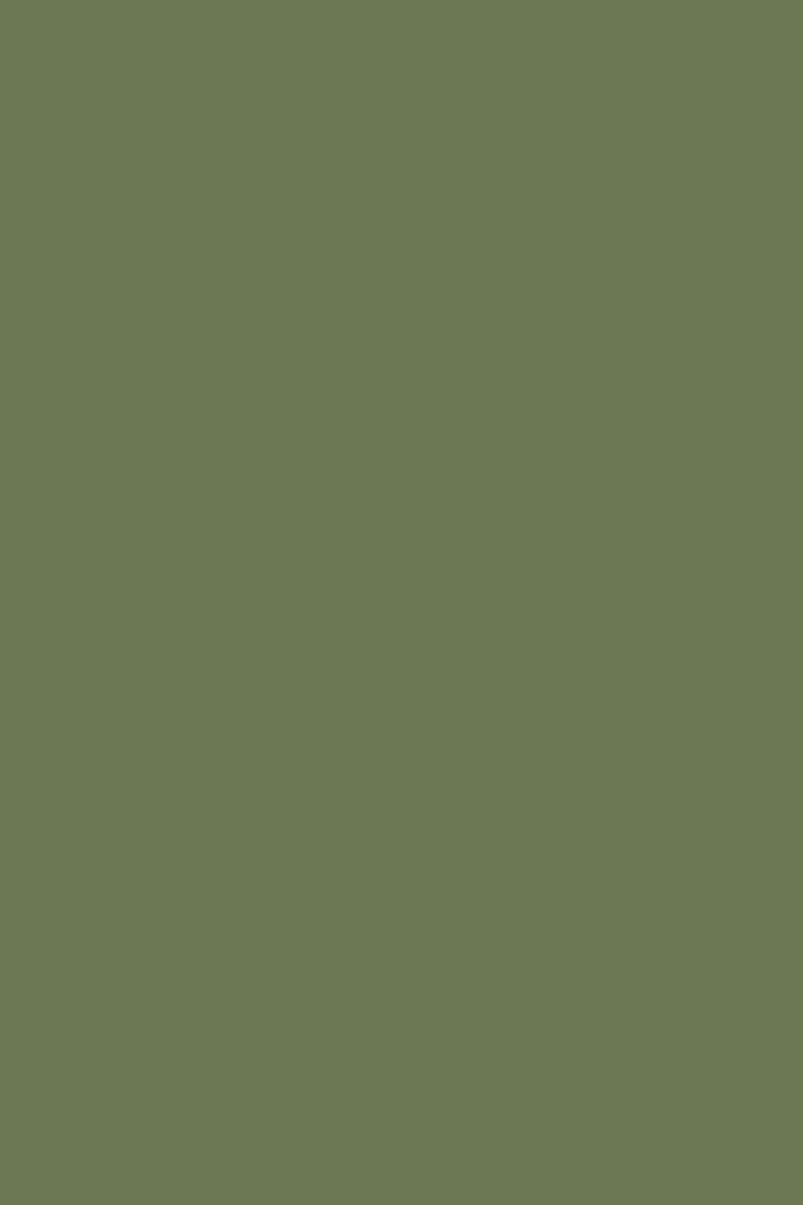 Paint Colours |  Calke Green  | Farrow & Ball