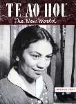 The National Library of New Zealand makes all issues of Te Ao Hou The New World - the journal of the Maori people - available online. Articles are in both English and te reo Maori.