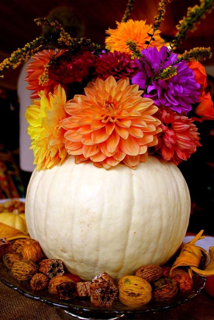 17 best halloween flowers images on pinterest bouquets flower arrangement ideas for halloween izmirmasajfo Choice Image