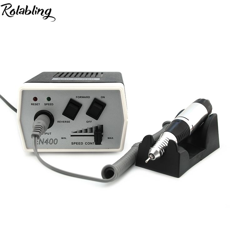 ==> [Free Shipping] Buy Best 2017 New Arrival 30000RPM Black Nail Art Equipment Manicure Tools Pedicure Acrylics Electric Nail Art Drill Pen Machine Set Kit Online with LOWEST Price | 32320305138 http://hubz.info/72/blend-a-better-smoothie-today