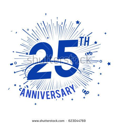 #background; #number; #gold; #hipster; #vector; #award; #golden; #firework; #label; #age; #design; #laurel; #illustration; #symbol; #ring; #decorative; #text; #pattern; #eps10; #decoration; #medal; #triumph; #medallion; #achievement; #anniversary; #sign; #success; #jubilee; #luxury; #celebration; #decor; #trophy; insignia; #illustration; #ornamental; #certificate; #shiny; #wedding; #glint; #ornate; #business; #honor #25