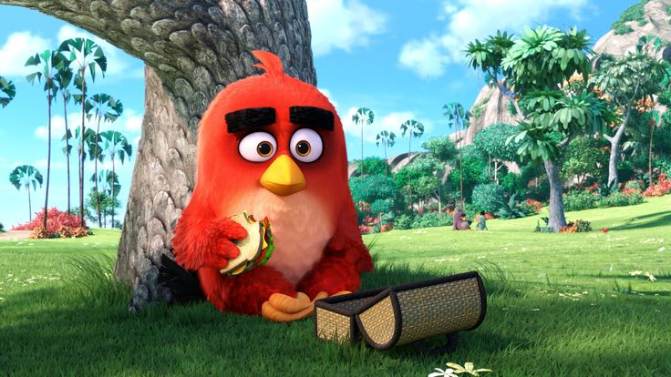 3840x2160 angry birds 4k hd wallpaper high definition