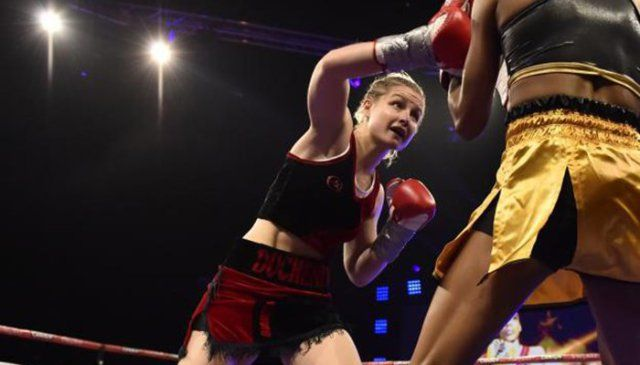 French women´s world boxing champion Duchemin dies at 26 | Sports - https://www.pakistantalkshow.com/french-womens-world-boxing-champion-duchemin-dies-at-26-sports/ - https://i2.wp.com/www.geo.tv/assets/uploads/updates/2017-08-29/155837_2225300_updates.jpg?w=640&ssl=1