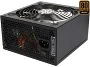 [$59.99 save 51%] Rosewill Glacier Series 600W Modular Gaming Power Supply with Silent Aero-Diversion ... http://www.lavahotdeals.com/ca/cheap/rosewill-glacier-series-600w-modular-gaming-power-supply/227410?utm_source=pinterest&utm_medium=rss&utm_campaign=at_lavahotdeals