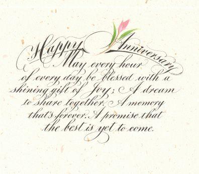 Anniversary Poems For Husband   wedding anniversary poems husband