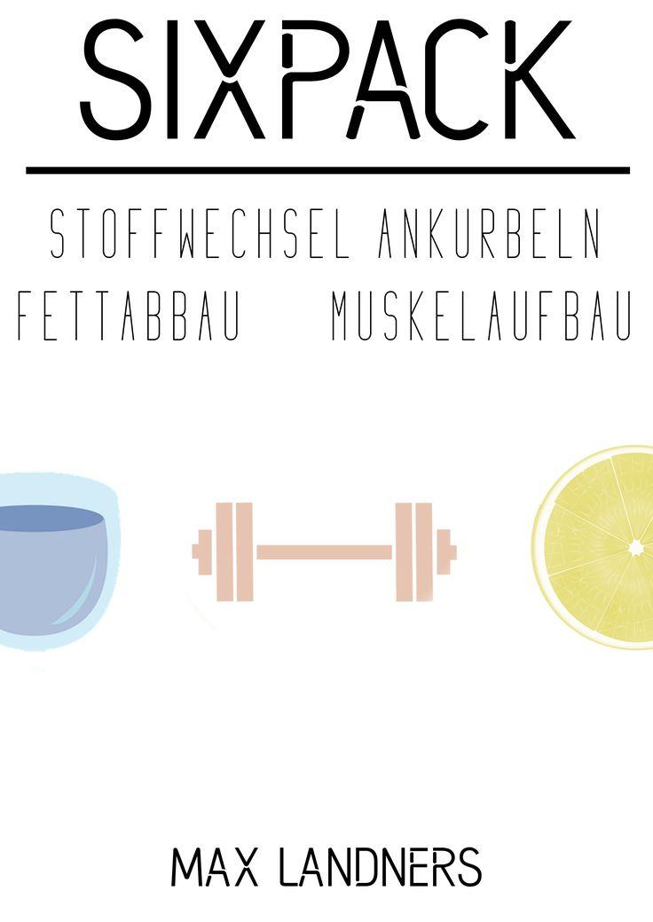 http://amzn.to/2fPc8U7Das beste Ebook das ich je geschreieben hab!:) Abnehmen, Fett verbrennen, Muskeln aufbauen, Sixpack, fitness