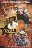 Estilo Hip Hop [DVD] [Spanish] [2009], 15079565