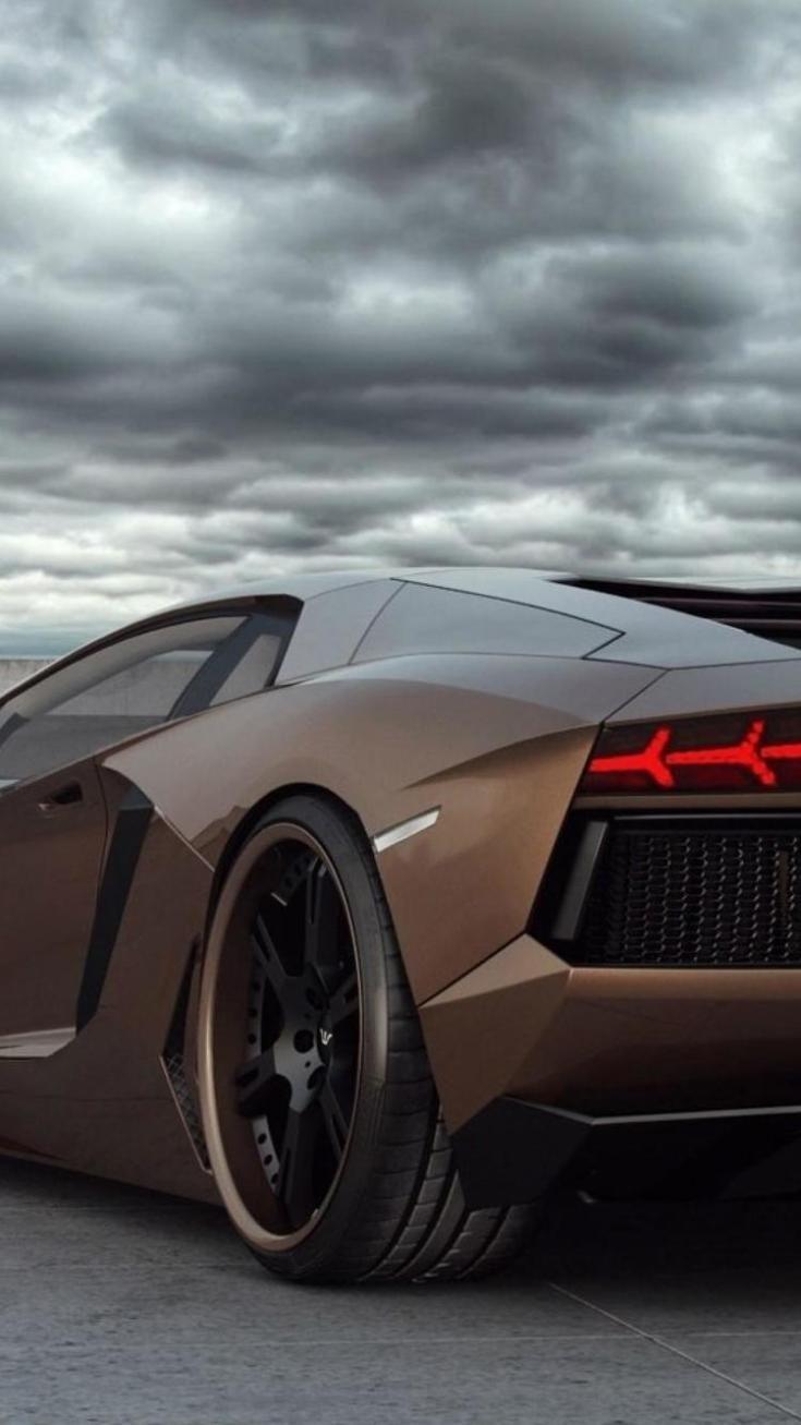 Lamborghini Iphone 6 Wallpapers Car Wallpapers Car Iphone Wallpaper Chevrolet Wallpaper