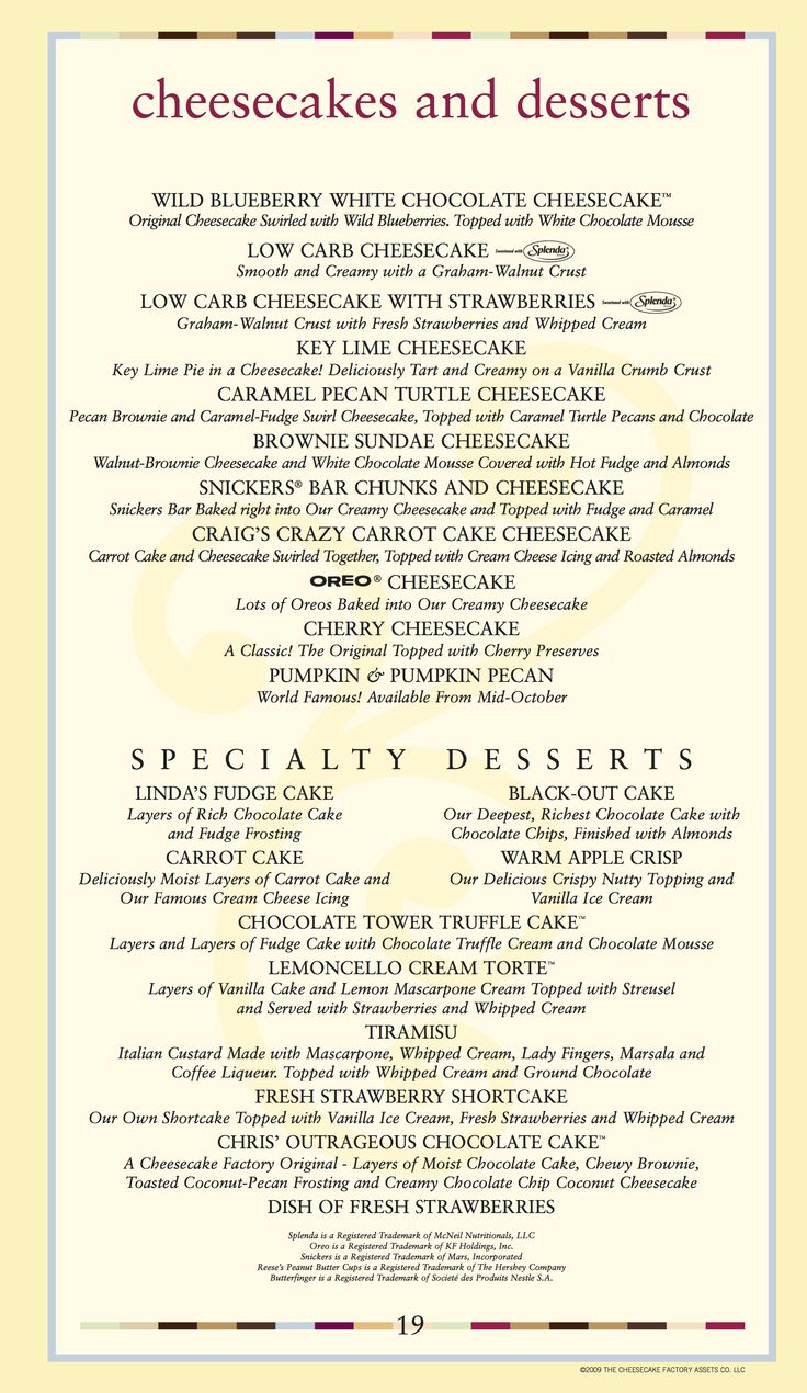 521 best images about Restaurant menu design on Pinterest   Lunch ...