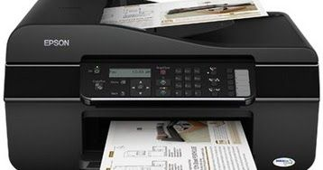 Epson ME Office 620F Driver Download for Windows XP/ Vista/ Windows 7/ Win 8/ 8.1/ Win 10 (32bit-64bit), Mac OS and Linux