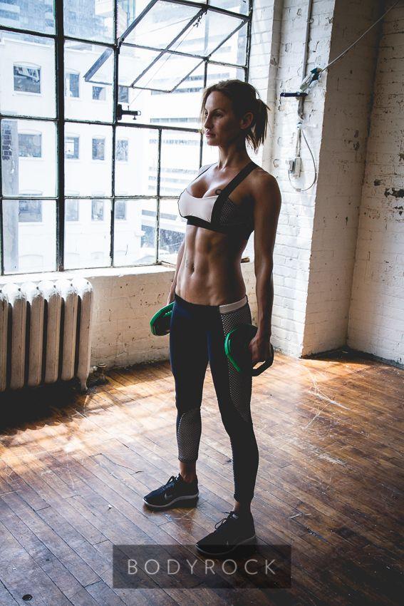 BodyRock X – Day 14 – Total Body Sweat Off  Read more: http://www.bodyrock.tv/workouts/bodyrock/bodyrock-x-day-14-total-body-sweat-off/#ixzz3nLIhQyfG  Follow us: @bodyrocktv on Twitter | BodyTock.Tv on Facebook